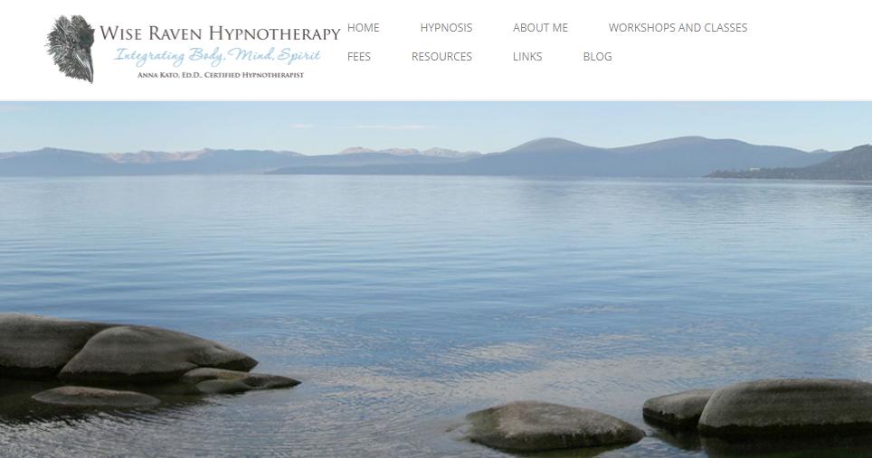 Links - Reno Sparks Hypnotherapy 775-426-8126 NV Nevada